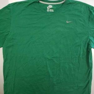 Nike 3XL T-Shirt